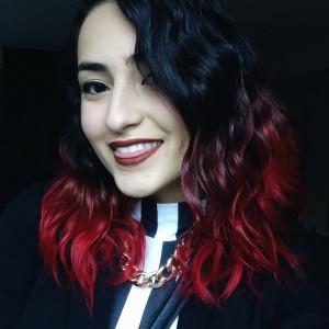 Daria | Reluv Skype