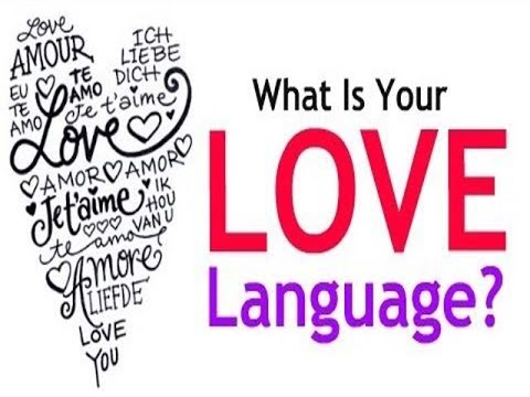 find out your love language quiz Will your love last take our quiz and find out the truth from love and health to finding your life's purpose youqueen about advertise.